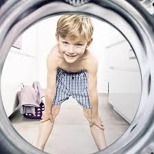 Un geste simple mais primordial : entretenir sa machine à laver !