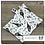 Thumbnail: Joka & cie - Sac pour serviettes hygiéniques
