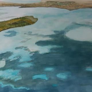 Lake Mindemoya