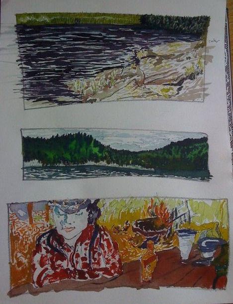 triptych_edited.jpg