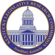 Kentucky burley market taking a hit, lawmakers told