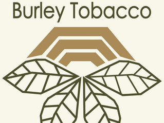 Council for Burley Tobacco  invests $140,000 in research