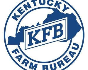 Kentucky Farm Bureau Update