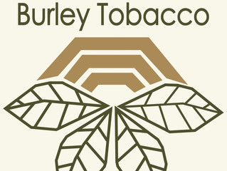 Council for Burley Tobacco 2015 Annual Meeting
