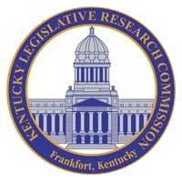 Tobacco research bill heads to Senate