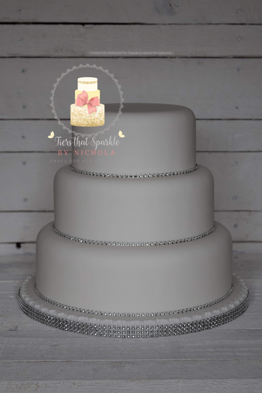 Cake Making Decorations Herne Bay