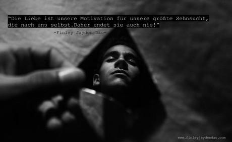 Die Motivation (1).jpg