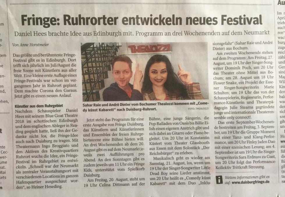 Fringe_Zeitungsartikel.jpg