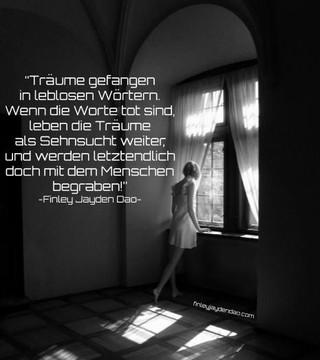 Traum (1).jpg