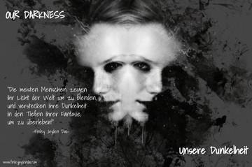 Our Darkness (1).jpg