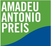 logo-aap.png