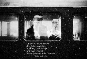 Magie des Moments.jpg