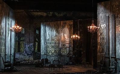 Theater MS.jpg