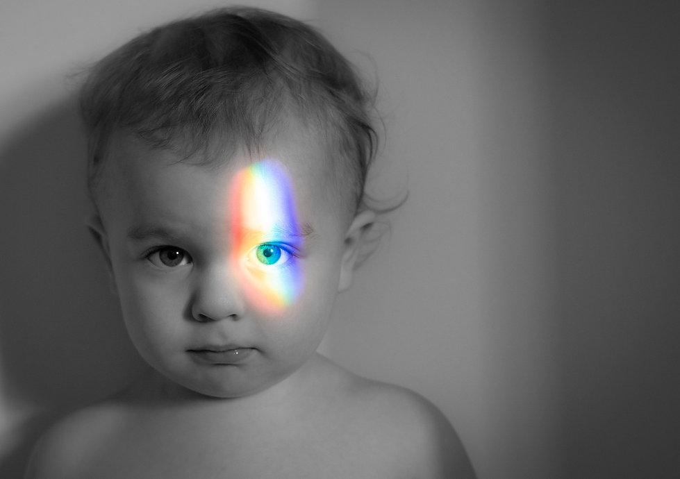 child-4905884_1920.jpg