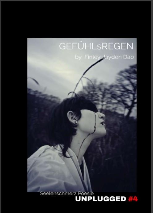 cover ebooklet 4.jpg