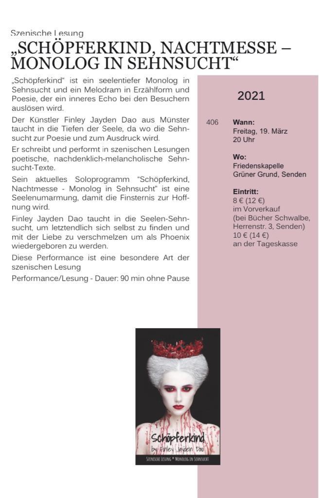 Live Auftritt Senden 2021.jpg