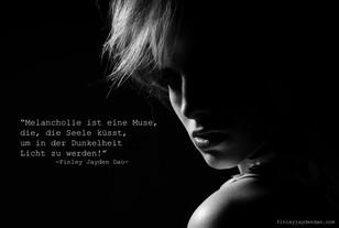 Melancholie.jpg
