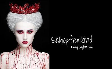 Kopie_von_Schöpferkind_Plakat_(1).jpg