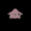 PURPLE-DYNAMO-NO-WINDOWS-or-door.png