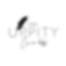 UPPITY-CROW-BLACK copy.png