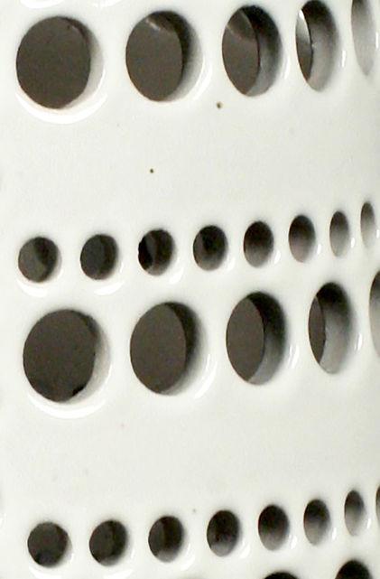 White Gloss spots2.JPG