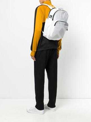 Adidas Originals classic EQT 1659252dad061