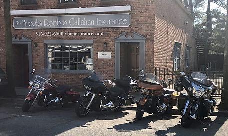 Motorcycles_edited.jpg