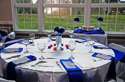 Hewlett Wedding
