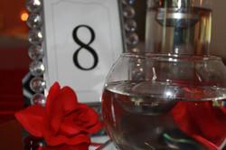 Wedding Vowel Reunion