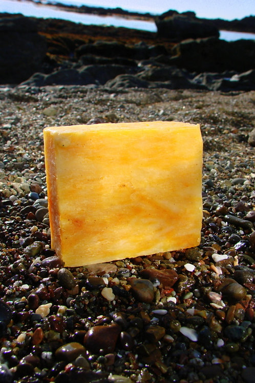 Blood Orange Products