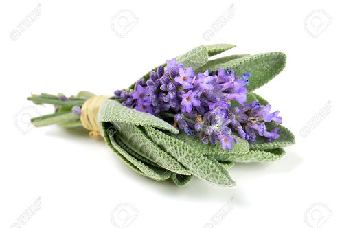 Lavender Sage Products