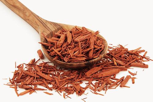 Sandalwood Products