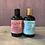 Thumbnail: 4oz Massage Oil