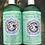 Thumbnail: Shampoo / Conditioner