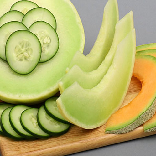 Cucumber Products