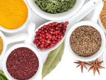 Bombay Spice Products