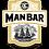 Thumbnail: MAN BAR  Products