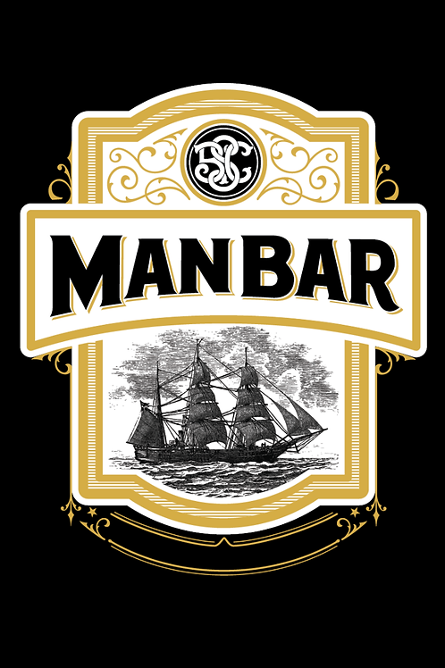 MAN BAR  Products