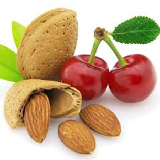 Cherry Almond Products