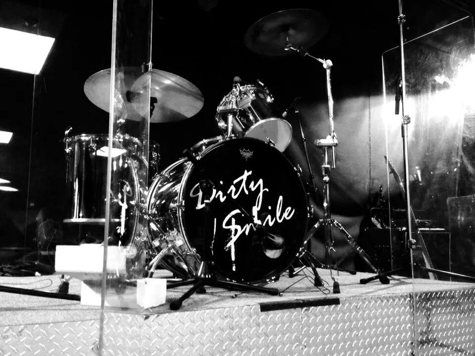 Dirty Drums.jpeg