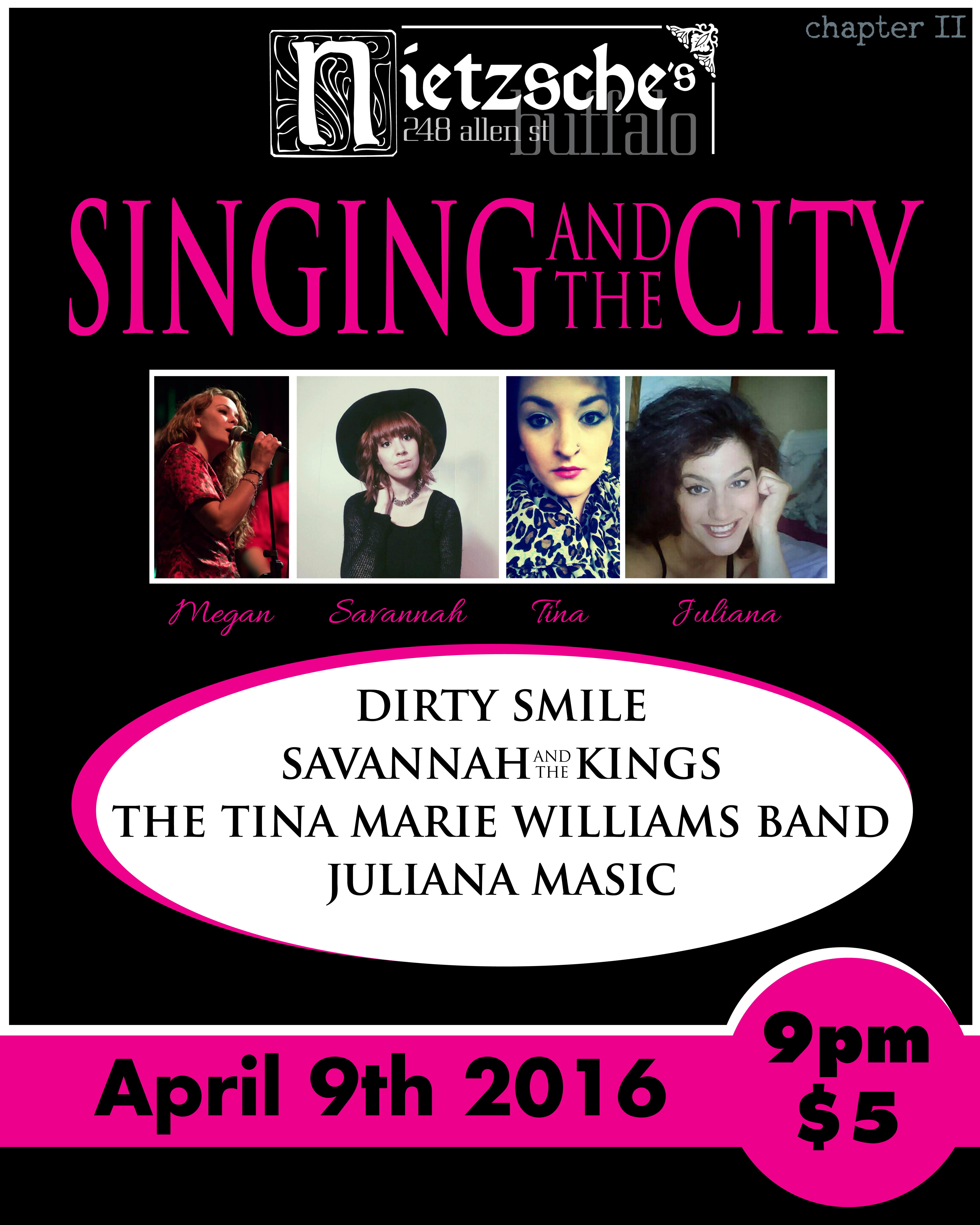 Singing in the City - final FLYER version-01.jpg