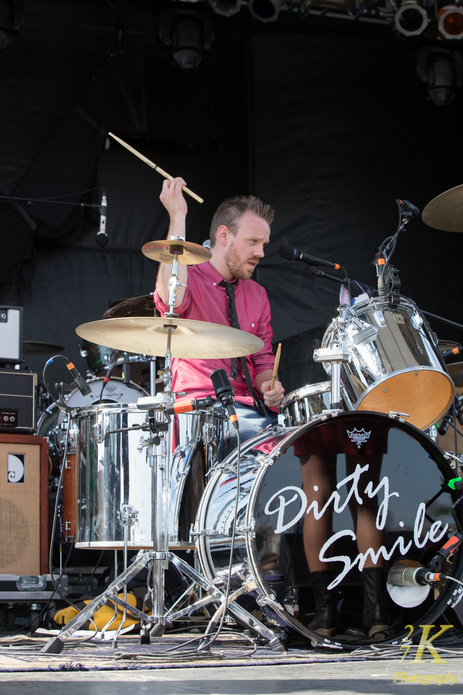 Dirty Smile - Edgefest-17.jpg