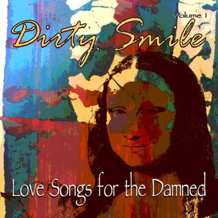"""WILDY'S WORLD: REVIEW OF """"LOVE SONGS FOR THE DAMNED: VOL 1"""""""