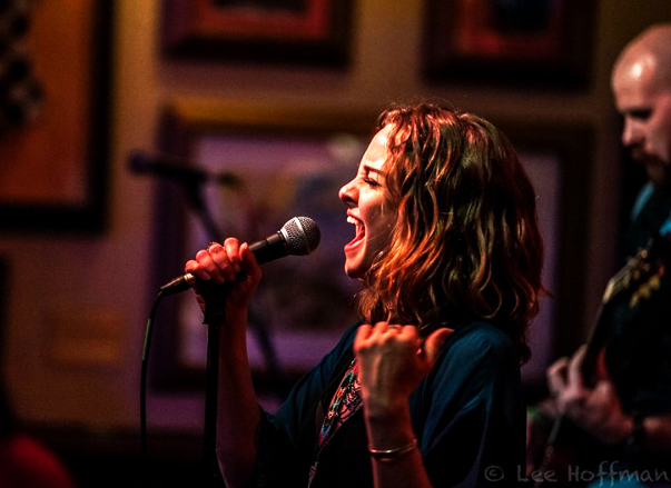 Megan Brown_Dirty Smile Band.jpg