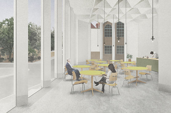 1813-Cafe space-Interior-Final Image.jpg