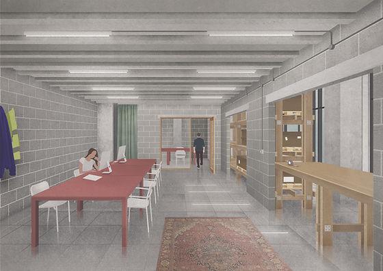 1802-Matt's Gallery-Office View @ A3 CMY