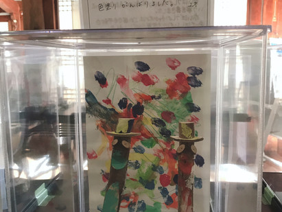 オリニ創作工芸コンテスト 上位入賞者発表!