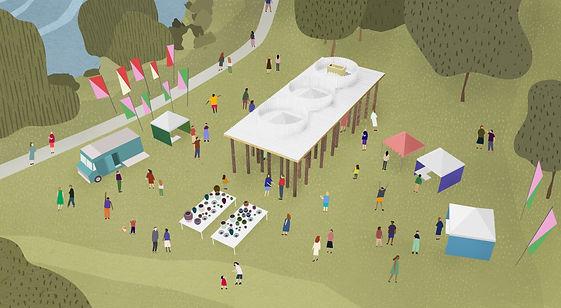 Thamesmead Pavilion -Final Drawing.jpg