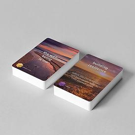 Cards-Mock-Up_Card_edited.jpg