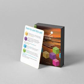 Cards-Box-Mock-Up_edited.jpg